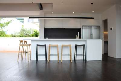 lawson house of the year 2017 kitchen with dilegno engineered oak flooring