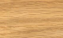 Solid American Red Oak Flooring Auckland